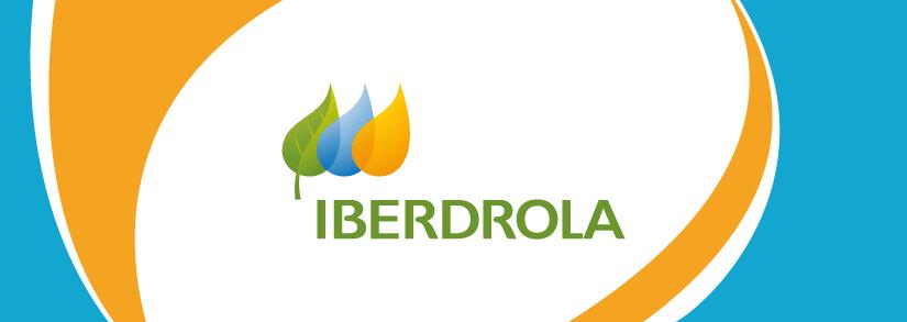Iberdrola oficinas mejores tarifas reclamaciones y tel fono for Oficina iberdrola
