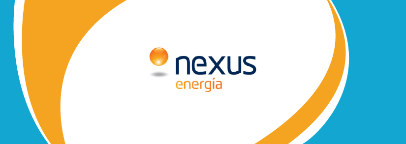Nexus Energía tarifas para empresas