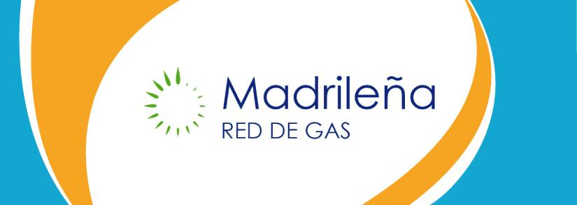 Madrileña Red de Gas SAU